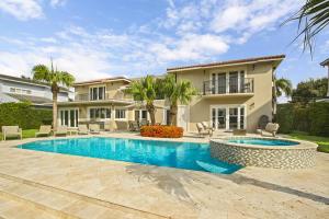 964 Allamanda Drive Delray Beach FL 33483