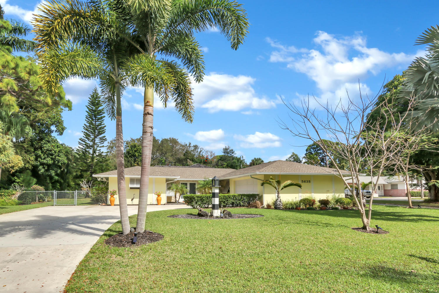 Home for sale in PENNOCK POINT IN Jupiter Florida