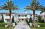 1200 Royal Palm Way, Boca Raton, FL 33432