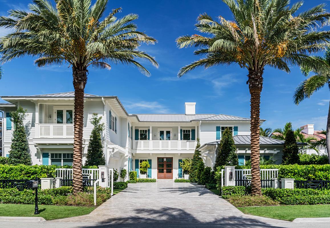 1200  Royal Palm Way gallery image #2