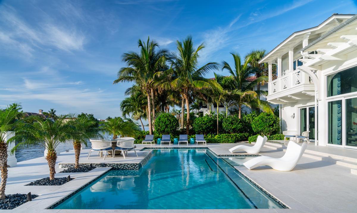 1200  Royal Palm Way gallery image #6