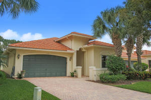Property for sale at 7158 Boscanni Drive, Boynton Beach,  Florida 33437