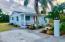 4348 Clinton Boulevard, Lake Worth, FL 33461