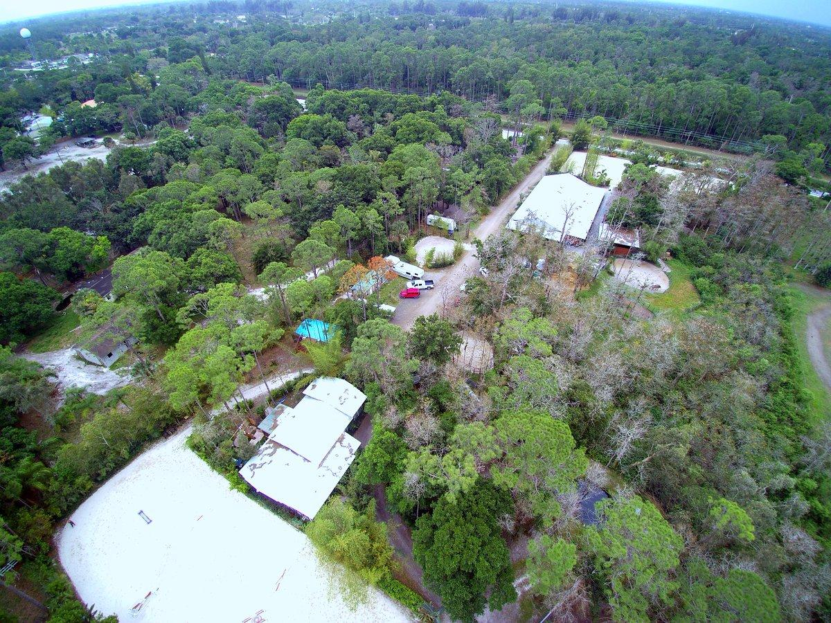 Loxahatchee Groves, Florida 33470, ,Land/docks,For Sale,Collecting Canal,RX-10508857