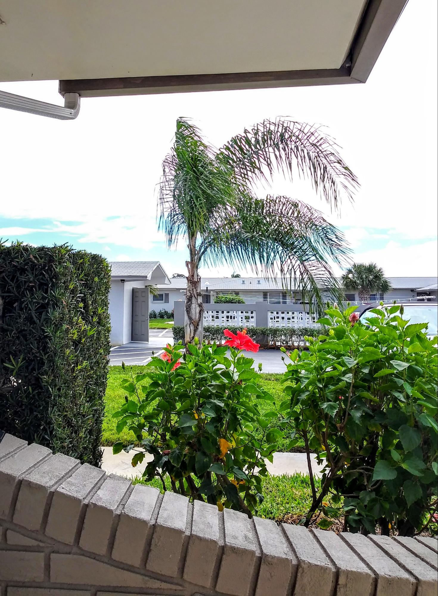 2825 Crosley Drive- West Palm Beach- Florida 33415, 2 Bedrooms Bedrooms, ,1 BathroomBathrooms,Condo/Coop,For Rent,Crosley,1,RX-10508991