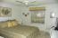 2506 Egret Lake Drive, Greenacres, FL 33413