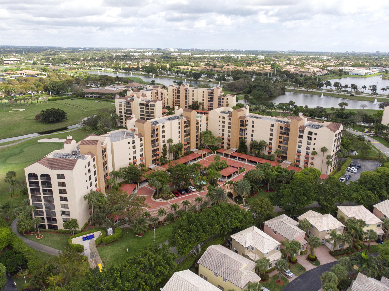 7209 Promenade Drive #D-602 Boca Raton, FL 33433