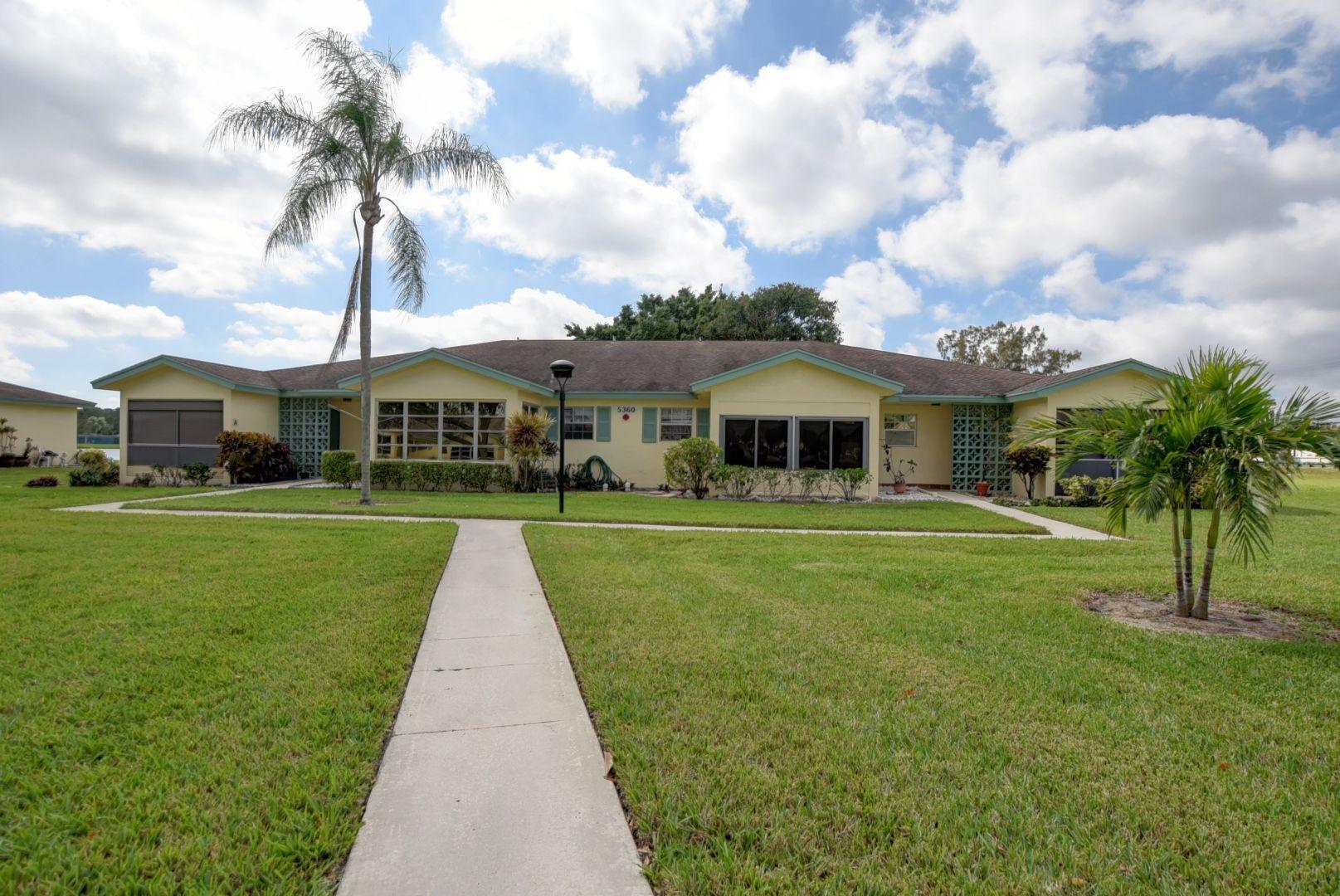 5360 Lakefront Boulevard Delray Beach FL 33484
