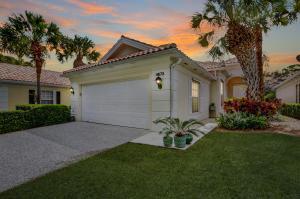 4673 Hammock Circle, Delray Beach, FL 33445