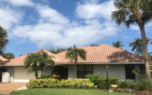 1475 Via Cameron, Jupiter, FL 33477