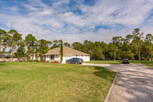 Loxahatchee Home for Sale