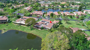 21935 Arriba Real Boca Raton FL 33433