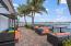 2690 N Federal Highway, 63, Boynton Beach, FL 33435