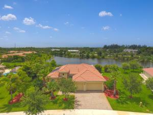 221 SE Ethan Terrace, Stuart, FL 34997