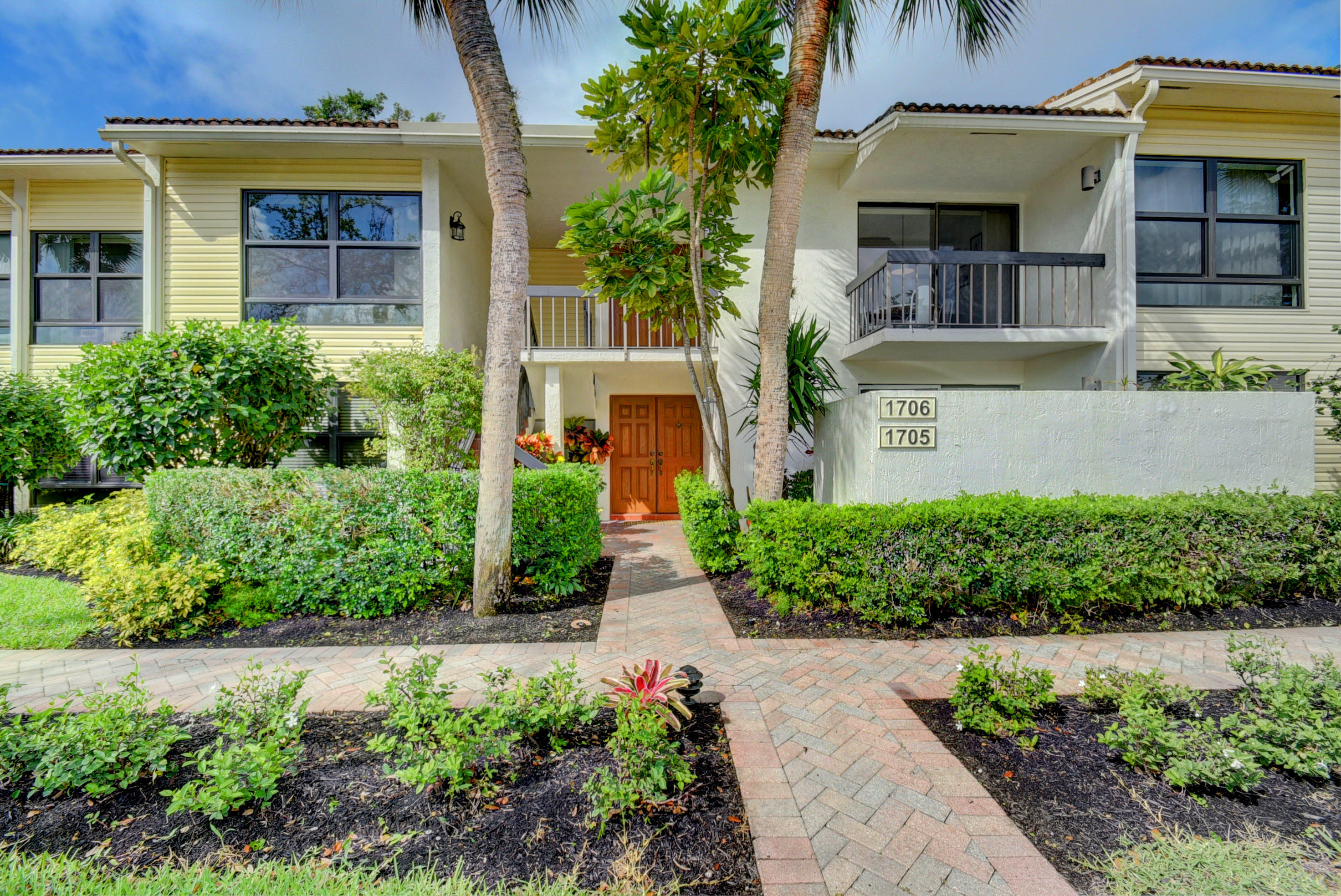6696 Willow Wood Drive Boca Raton, FL 33434 RX-10509149