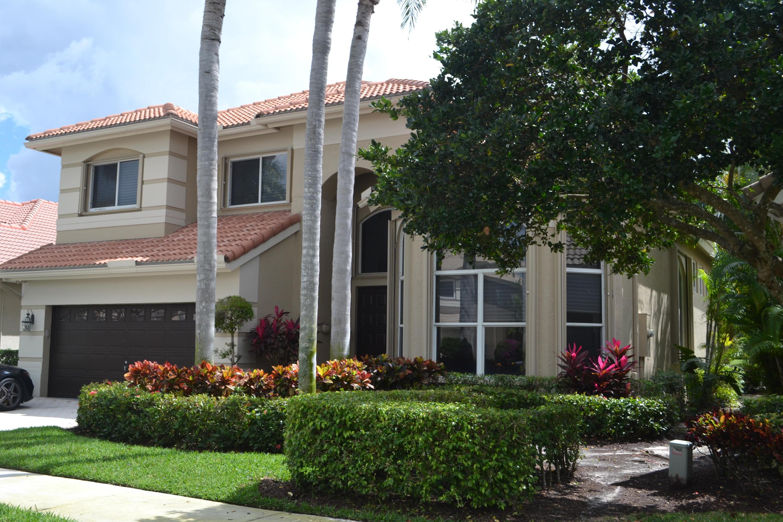 5428 NW 41ST Terrace Boca Raton, FL 33496