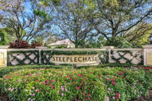 5489 Sea Biscuit Road, Palm Beach Gardens, FL 33418