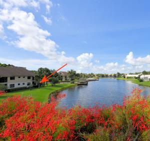 17081 Waterbend Drive, 129, Jupiter, FL 33477