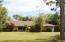6012 Silver Oak Drive, Fort Pierce, FL 34982