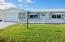 2012 SW Roma Way, Boynton Beach, FL 33426