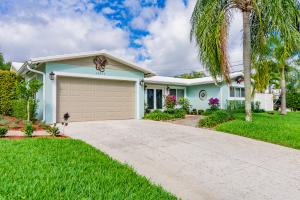 12771 Ellison Wilson Road, North Palm Beach, FL 33408