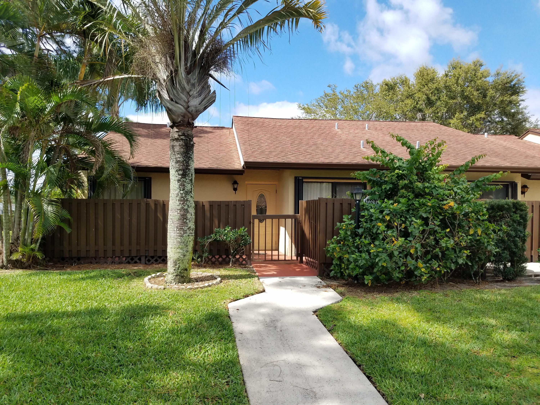 1028 Green Pine Boulevard West Palm Beach FL 33409