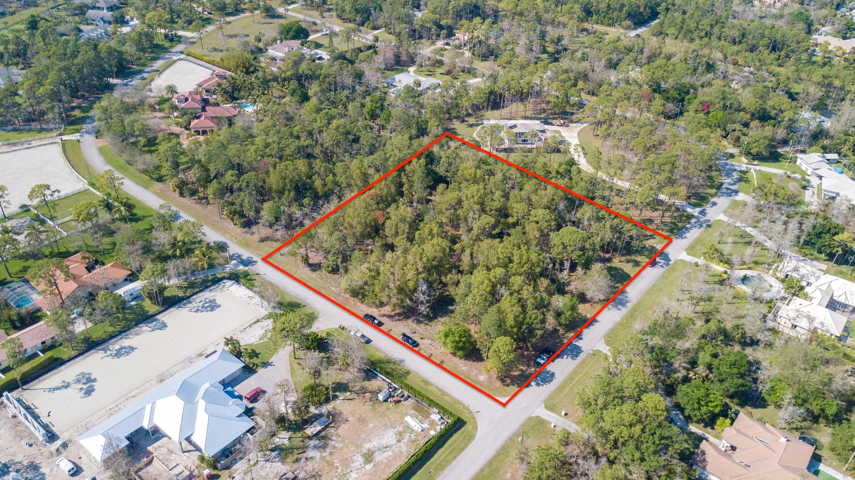 Wellington, Florida 33414, ,Land/docks,For Sale,Pelham,RX-10509171