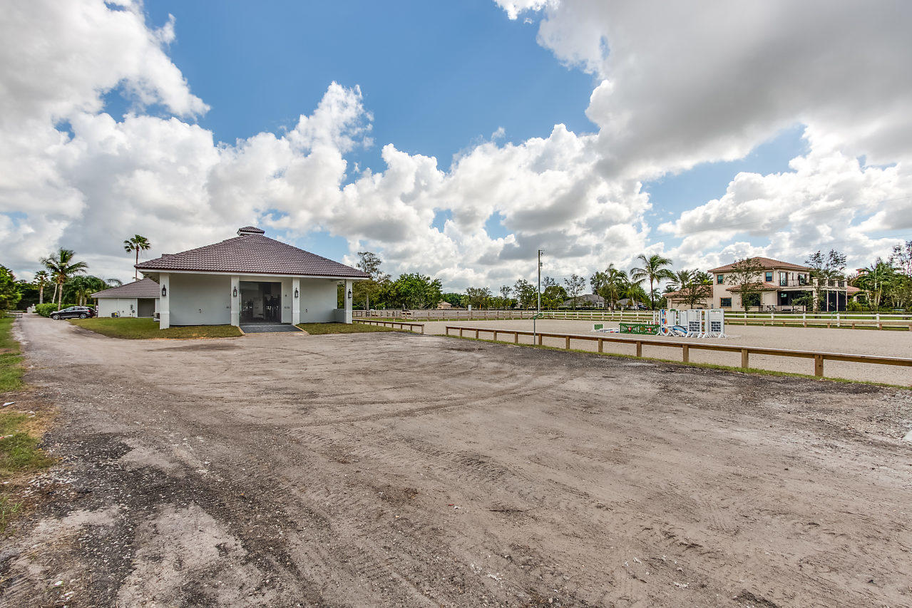 1382 Clydesdale Avenue, Wellington, Florida 33414, 6 Bedrooms Bedrooms, ,5.2 BathroomsBathrooms,Single Family,For Rent,Clydesdale,1,RX-10509278