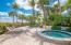 455 Pumpkin Drive, Palm Beach Gardens, FL 33410