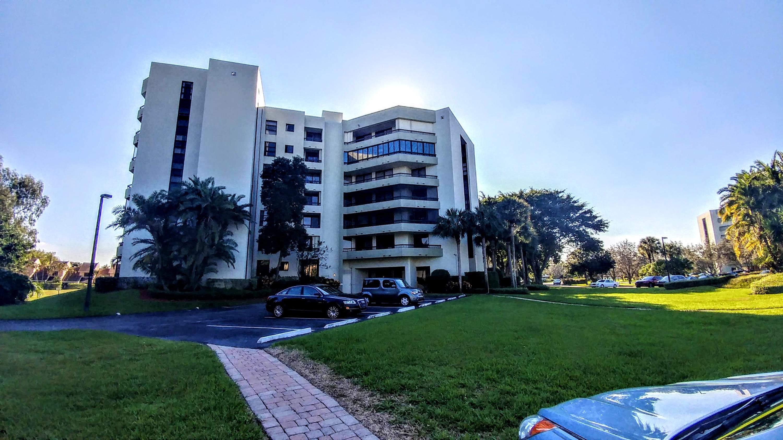 6372 La Costa Drive #605 Boca Raton, FL 33433