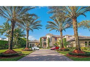 8747 Twin Lake Drive Boca Raton FL 33496