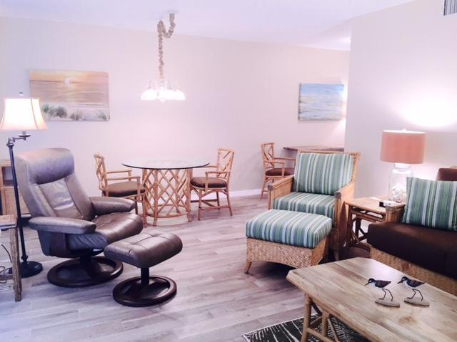 353 Us Highway 1, Jupiter, Florida 33477, 1 Bedroom Bedrooms, ,1.1 BathroomsBathrooms,Condo/Coop,For Rent,Jupiter Bay,Us Highway 1,4,RX-10509360