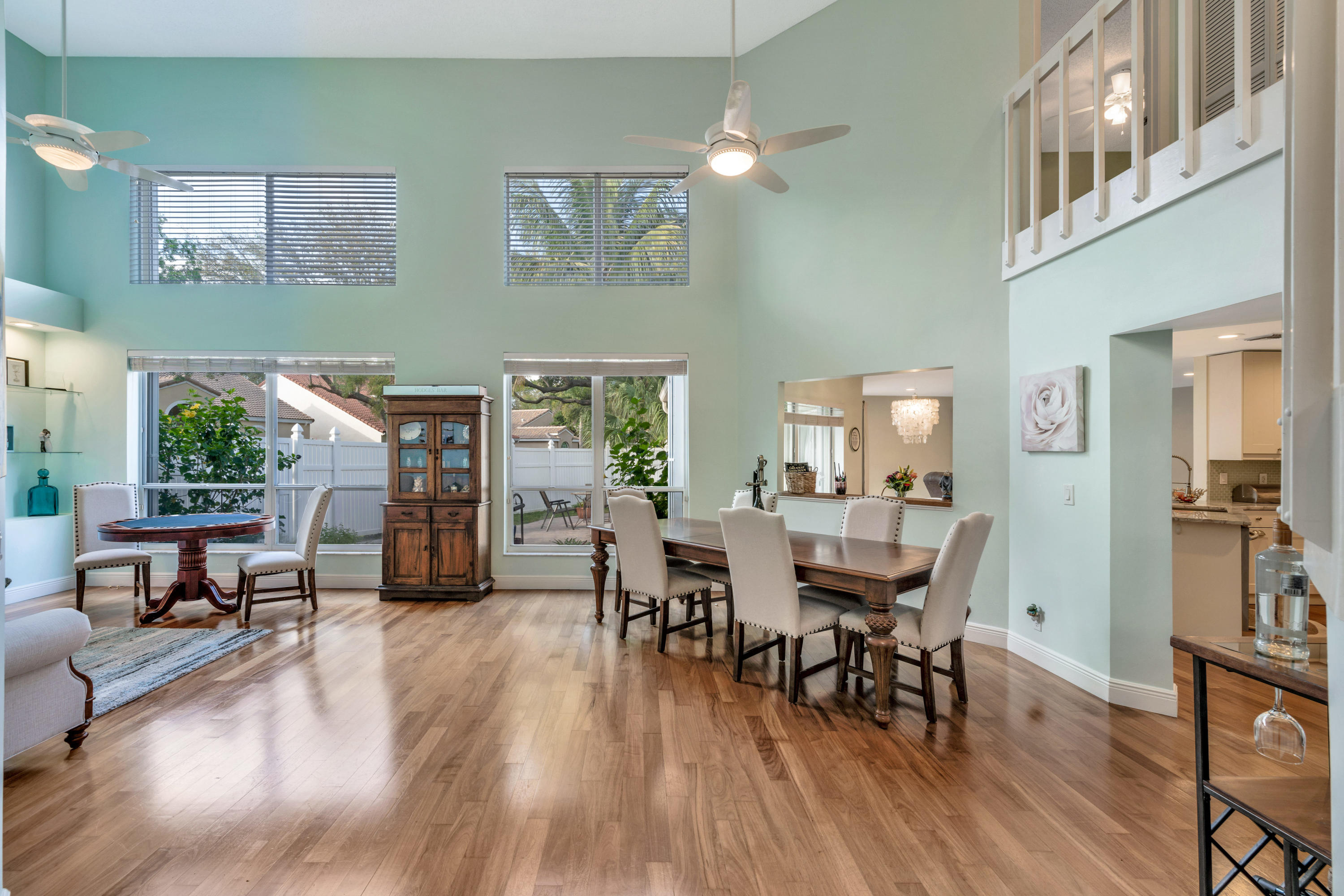 10152 Aspen Way Palm Beach-print-014-13-