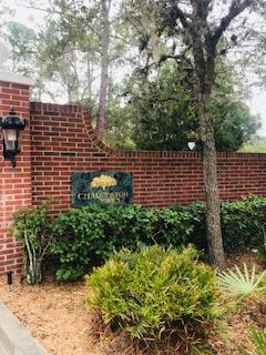 104 Charleston Oaks Drive, Port Saint Lucie, Florida 34953, ,Land,For Sale,Charleston Oaks,RX-10508057