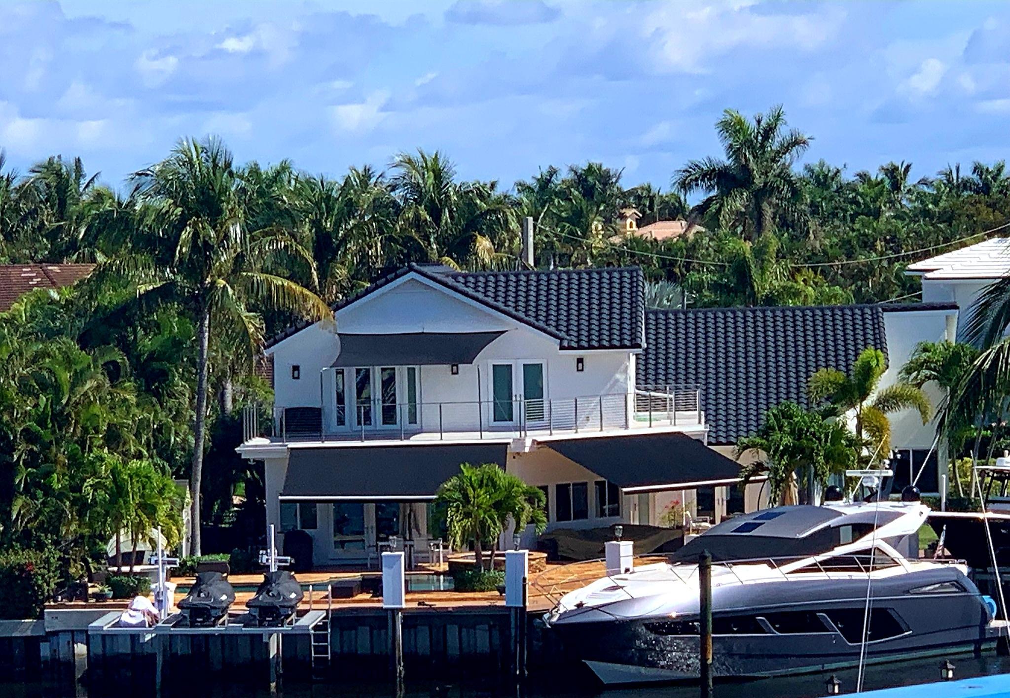 35 Ixora Way, Ocean Ridge, Florida 33435, 4 Bedrooms Bedrooms, ,4 BathroomsBathrooms,Single Family,For Sale,Ocean Ridge Beach,Ixora,RX-10507256