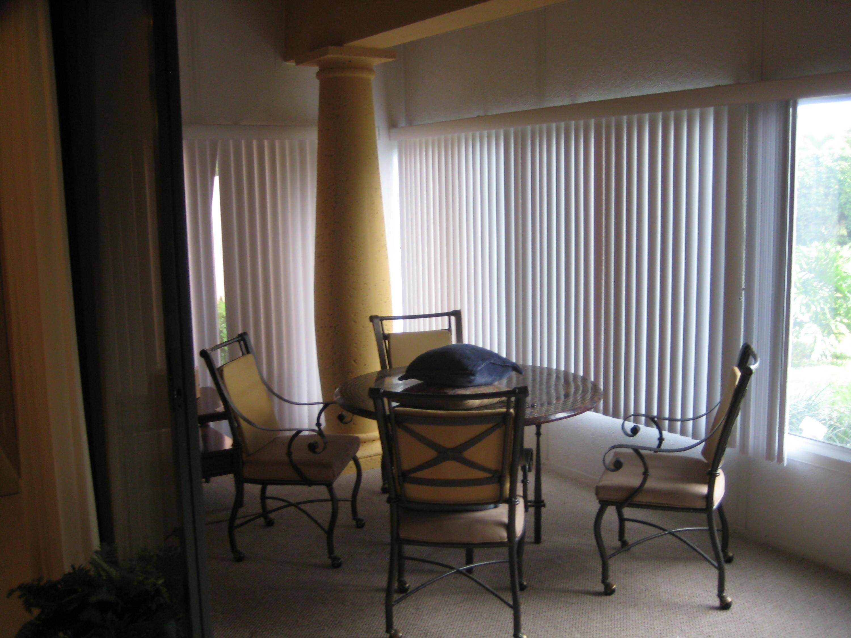 6426 Via Rosa Boca Raton, FL 33433
