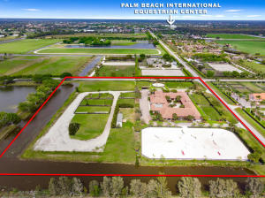 4751 S South Road, Wellington, FL 33414