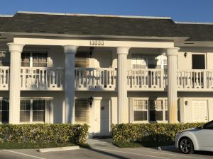 10000 Meridian Way N, 15, Palm Beach Gardens, FL 33410
