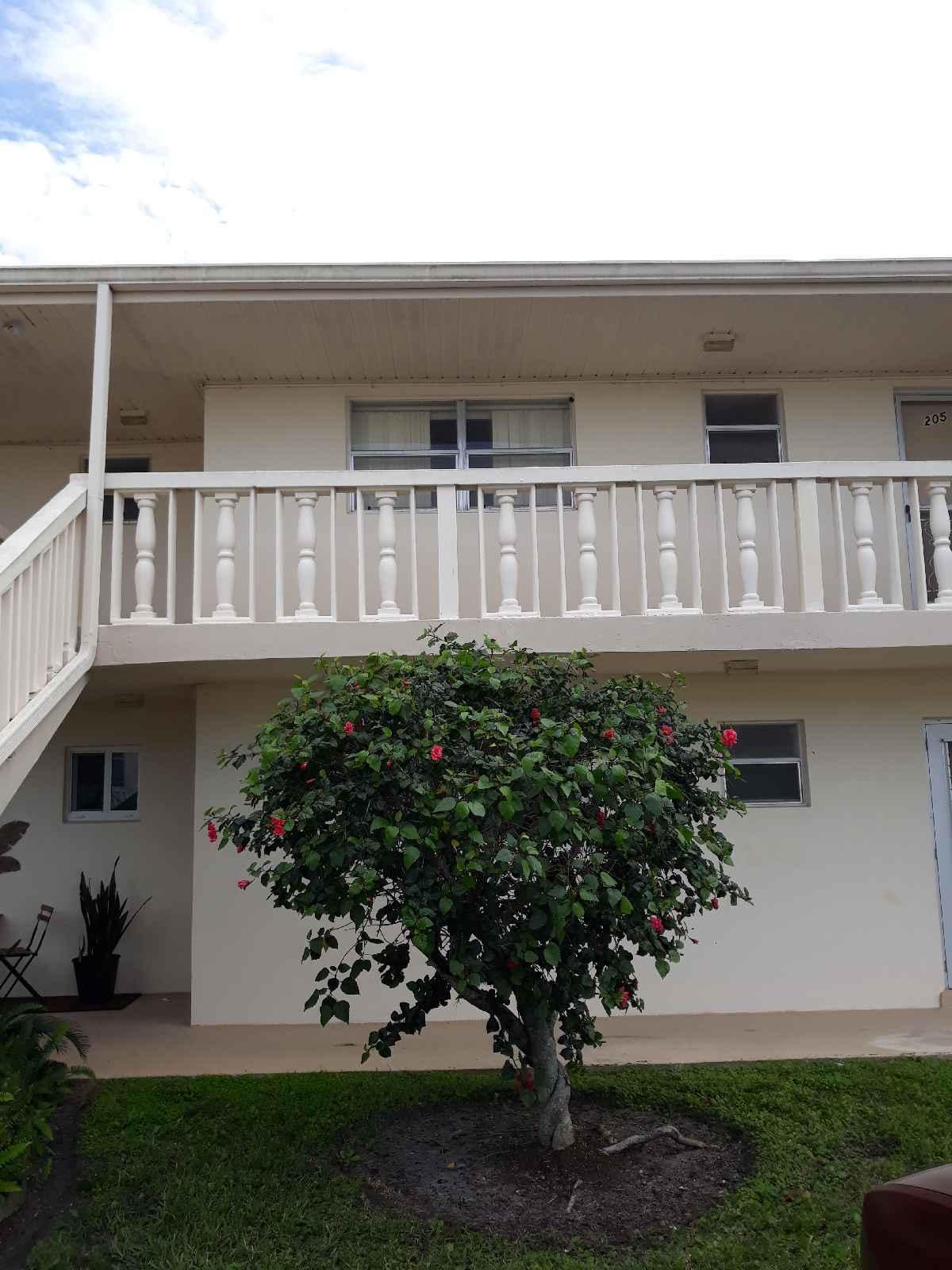 2121 1st Court, Boynton Beach, Florida 33435, 2 Bedrooms Bedrooms, ,2 BathroomsBathrooms,Condo/Coop,For Rent,1st,2,RX-10509467