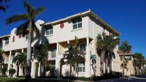 1803 Via Granada, Boynton Beach, FL 33426