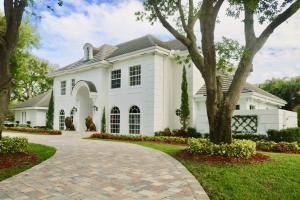 8725 Native Dancer Road N, Palm Beach Gardens, FL 33418