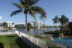 970 Bolender Drive Delray Beach FL 33483