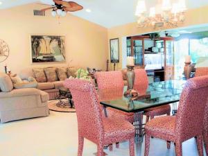 4548 SW Fenwick Lane, Palm City, FL 34990