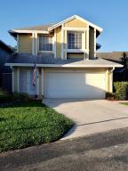 5354 Park Place Circle, Boca Raton, FL 33486