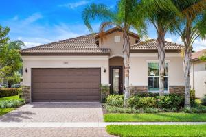 14885 Rapolla Drive, Delray Beach, FL 33446