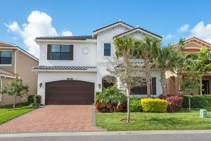 13781 Moss Agate Avenue, Delray Beach, FL 33446