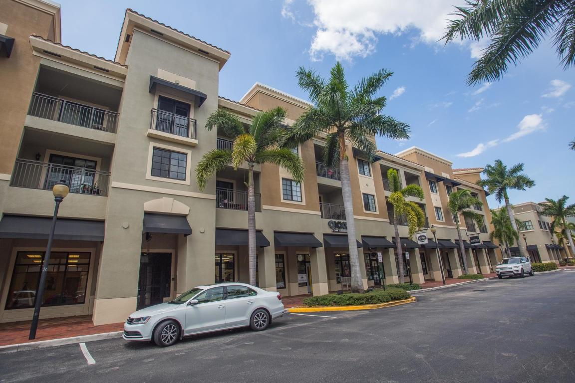 4883 P G A Boulevard Palm Beach Gardens FL 33418