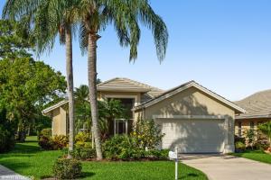 7343 Marsh Terrace, Port Saint Lucie, FL 34986
