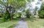 4056 Linda Lane, Palm Springs, FL 33406