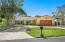5800 Wind Drift Lane, Boca Raton, FL 33433